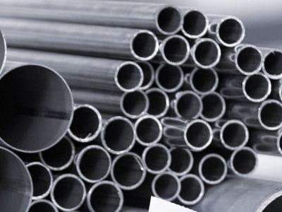 BENTELER offre un ampio assortimento di tubi saldati di precisione come i tubi rivestiti e altamente resistenti alla corrosione.